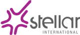 Stellar International: Logistics Company Auckland NZ